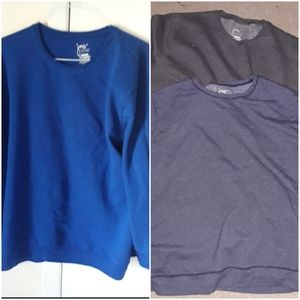3-womens sweatshirts 4xl